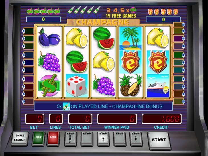 Где поиграть в игровые автоматы в екатеринбурге интернет казино с реальными слотами