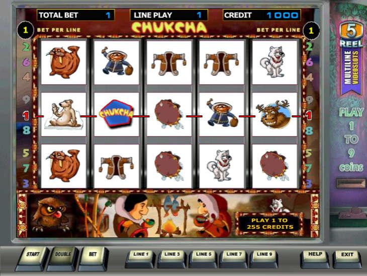 Игровые автоматы за реальные деньги онлайн игровые автоматы онлайн бесплатно трио