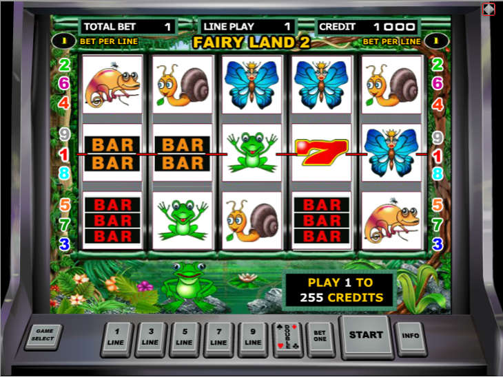 Онлайн Игровые Автоматы Играть Бесплатно Лягушки