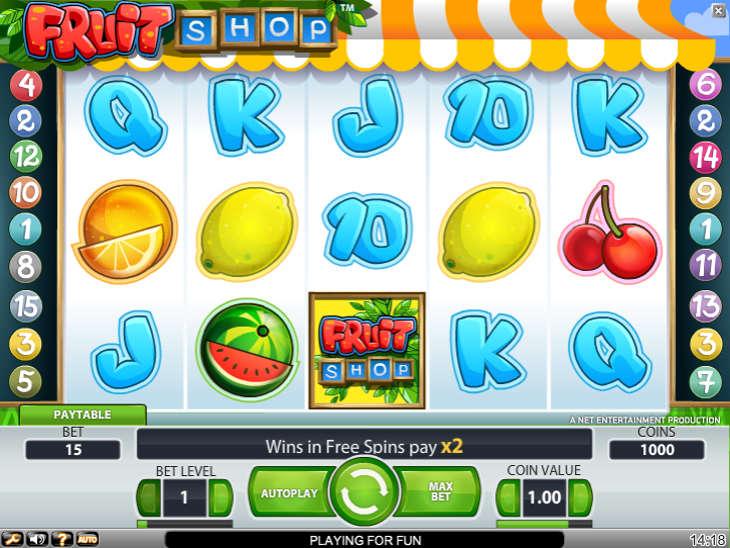 Игровые автоматы фруктовая лавка клубничка игровые автоматы онлайн играть