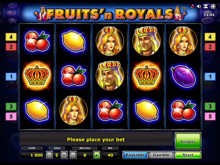Играть в игровые автоматы гейминатор на деньги игровые автоматы клубничка играть беспл