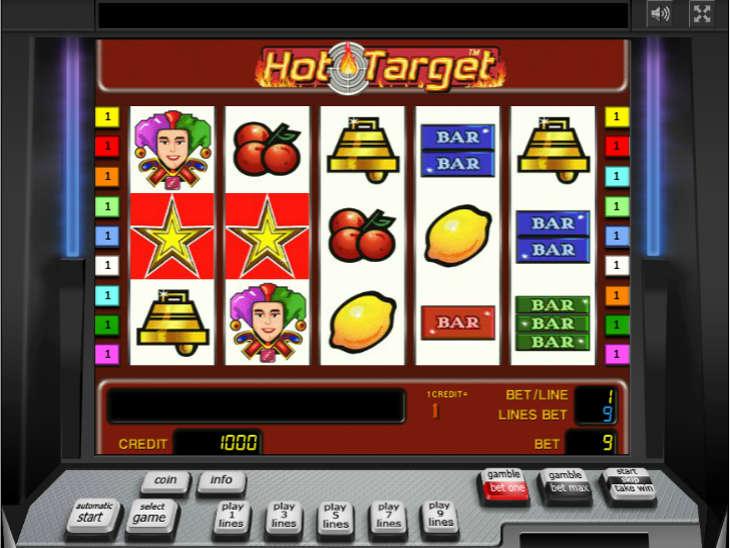 Игровые автоматы 666 игровые автоматы с бонусом без депозита 777