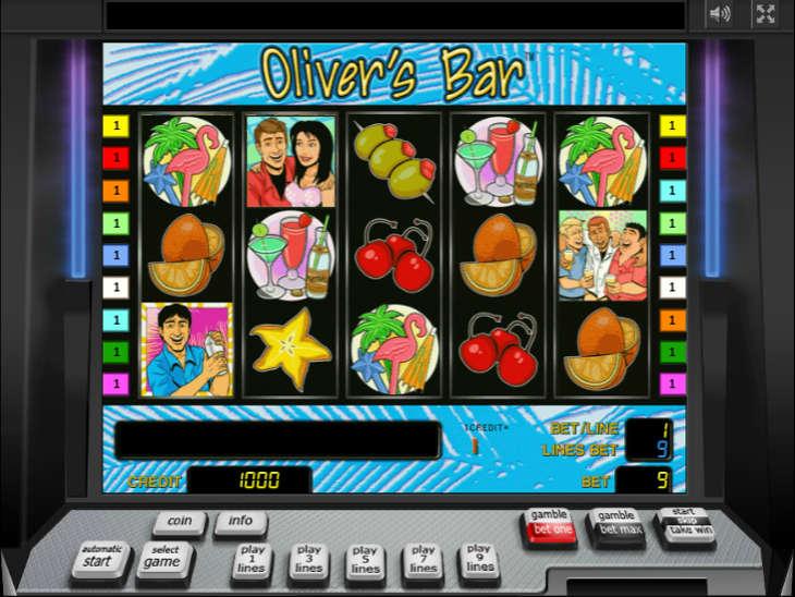 Игровые автоматы онлайн играть виртуаль интернет онлайн казино «шанс украина