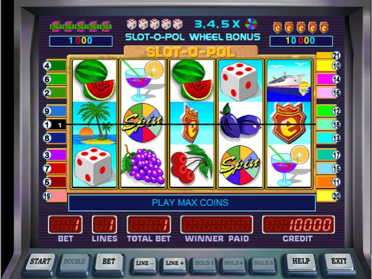 Ешки скачать игровые автоматы игровые автоматы играть бесплатно и без регитсрации