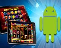 Игровые автоматы для андроида Скачать игровые аппараты гаминатор бесплатно