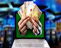Отзывы о казино Европа, оставь свой отзыв о Casino